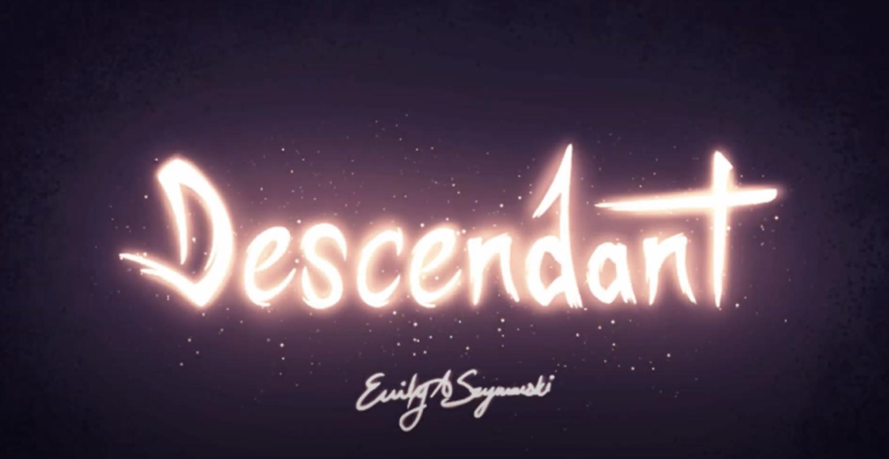 Descendant1-1