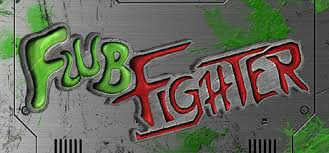 Flub Fighter a indie video game by UAT Game Studios.jpg