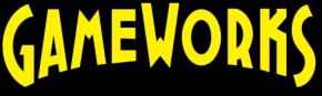 500px-GameWorks_logo.svg
