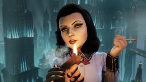 Bioshock-Infinite-DLC-Burial-At-Sea