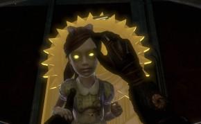 Bioshock-Little-Sister-Rescue-or-Harvest
