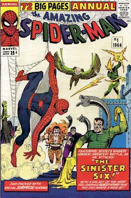 Hero-Envy-Amazing-Spider-man-4