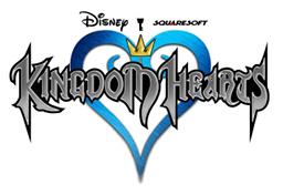 Kingdom_Hearts_logo (1)