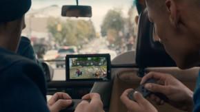 Mario Kart Switch_1