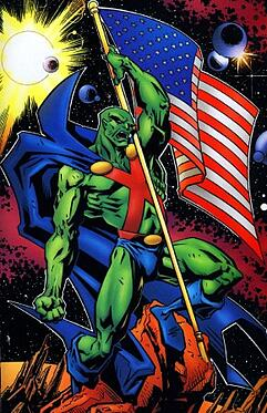 Martian_Manhunter_0025