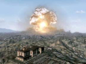 Megaton_destroyed