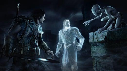 Shadow of Mordor 3