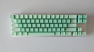mrfe333
