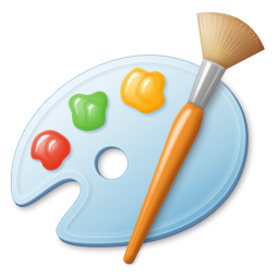Paint_Windows_7_icon