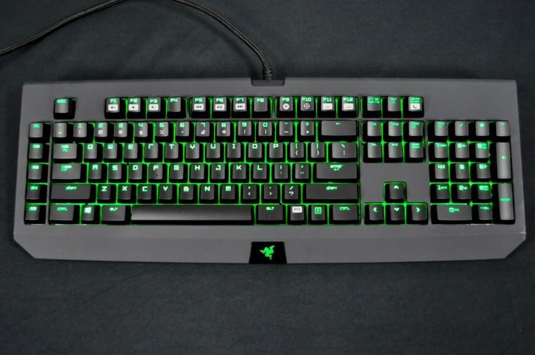 http://www.anandtech.com/show/7911/razer-blackwidow-ultimate-mechanical-gaming-keyboard-review/4