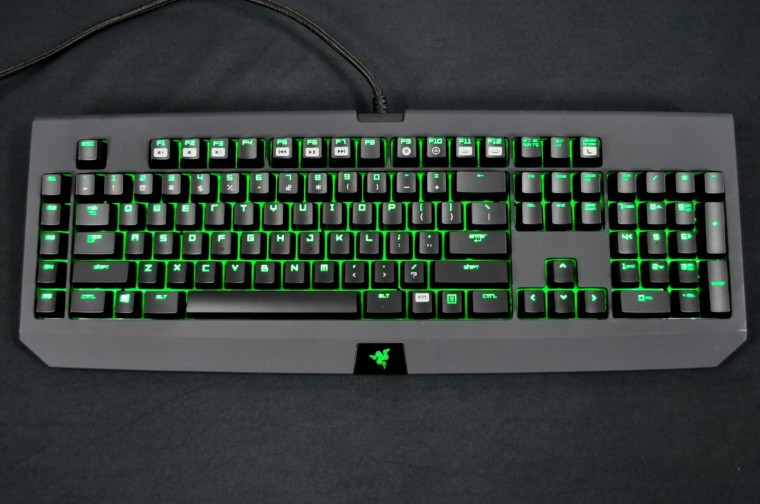 http://www.anandtech.com/show/7911/razer-blackwidow-ultimate-mechanical-gaming-keyboard-review/4