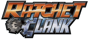 Ratchet_and_Clank_series