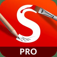 SketchBookPro.512x512-75