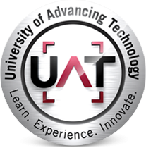 University_of_Advancing_Technology_4223266