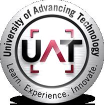 University_of_Advancing_Technology_4223266