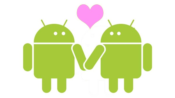 http://thedroidguy.com/2014/02/valentines-day-gift-ideas-best-deals-android-enthusiasts-84423