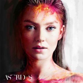 astrid_s___ep__alternate_cover__by_colourcrayon-da3etf2