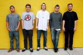 band pic (2)