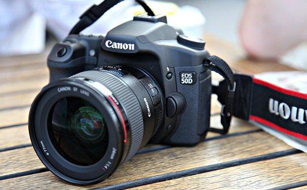 canon50d