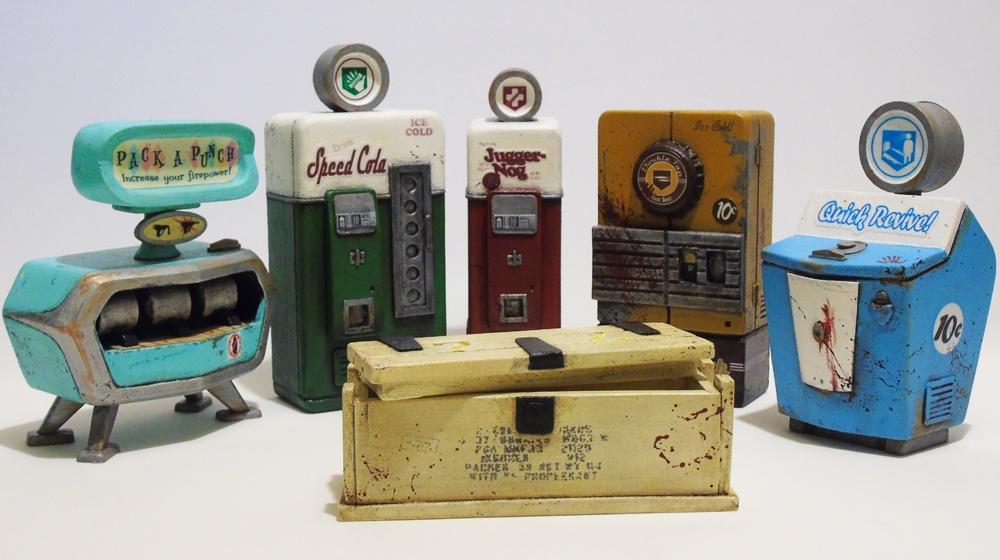 cod_zombies___perk_machine_miniatures_by_faustdavenport-d9ol5g6