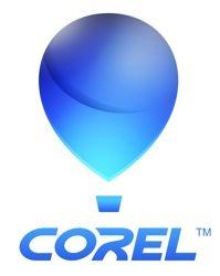corel-logo1