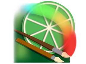 easy_paint_tool_sai_logo_by_omar6-d3epm9f