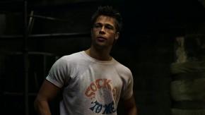 film-fight_club-1999-tyler_durden-brad_pitt-tshirt-sock_it_to_me_tshirt