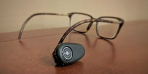 gallery-1487963212-kai-smart-glasses