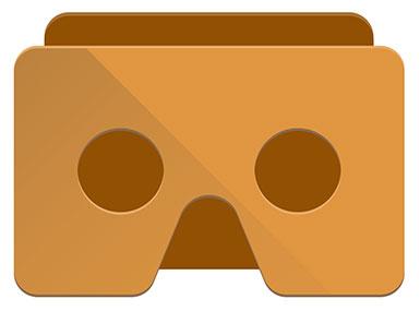 hero-cardboard-download-mobile