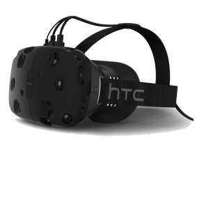 htc-vive-topic
