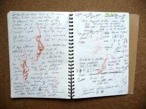 hunan-notebook