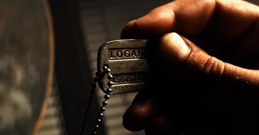 logan32