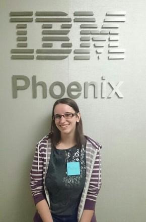 IBM Phoenix