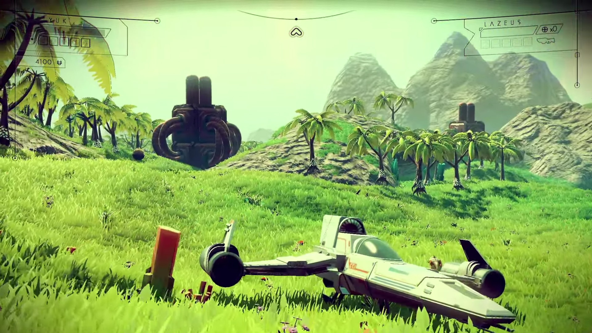 no-mans-sky-landed-spaceship-and-green-world_0