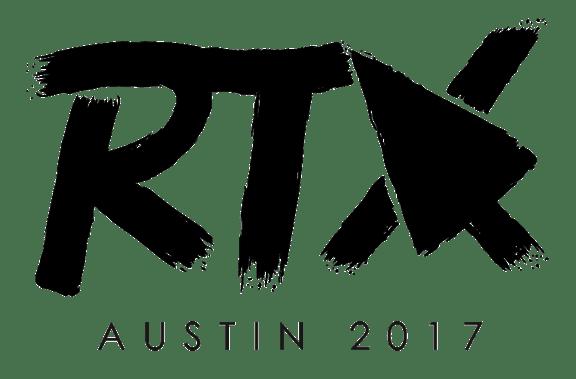 RTX Austin 2017