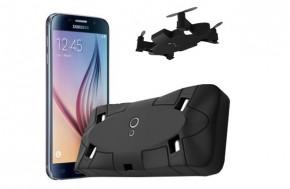 selfly-camera-smart-flying-phone-case-camera3
