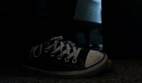 shoe shots