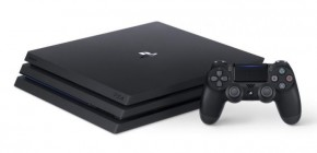 sony-announces-playstation-4-pro-147328048462-1-700x337