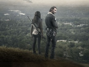 the-walking-dead-season-6-b-key-art-michonne-gurira-rick-lincoln-alt-800x600