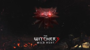 the-witcher-3-wh