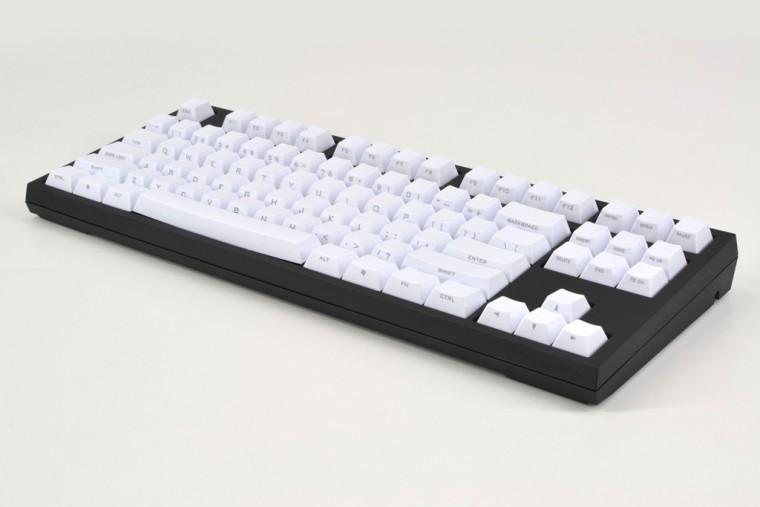 http://www.wasdkeyboards.com/index.php/products/mechanical-keyboard/wasd-87-key-pbt-white-side-print-mechanical-keyboard.html