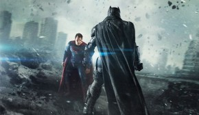 watch-the-final-batman-v-superman-dawn-of-justice-trailer-now-835757-1