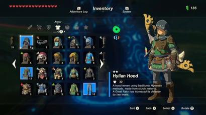 zelda_armor_hylian