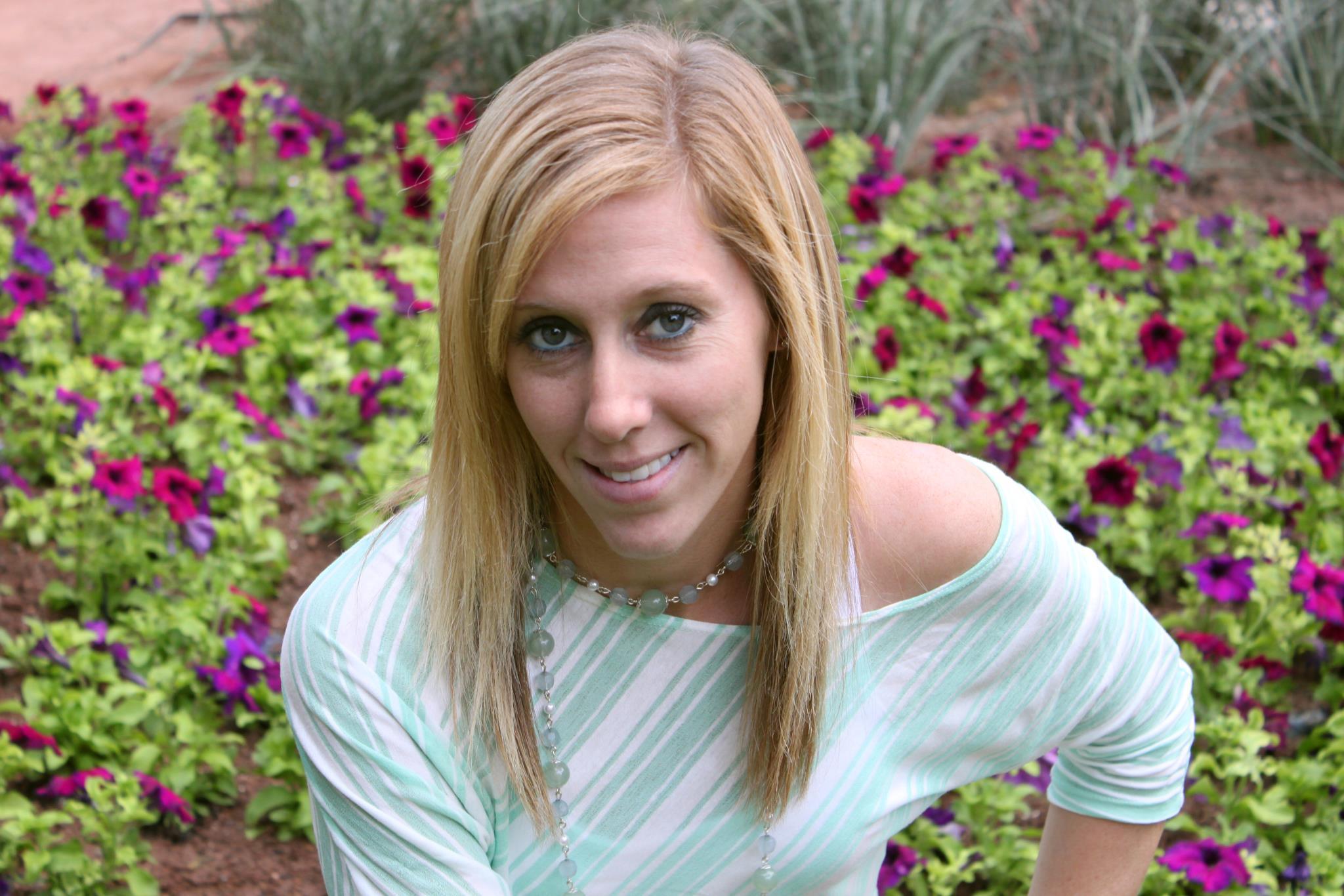 Lauren Fach