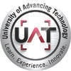 UAT Staff Writer