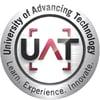 UAT Staff Writer