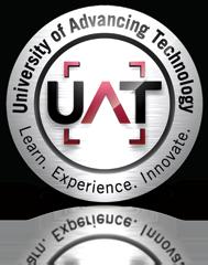 UAT_3Dlogo_screenLarge-FRONT