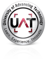 UAT_3Dlogo_screenLarge-FRONT