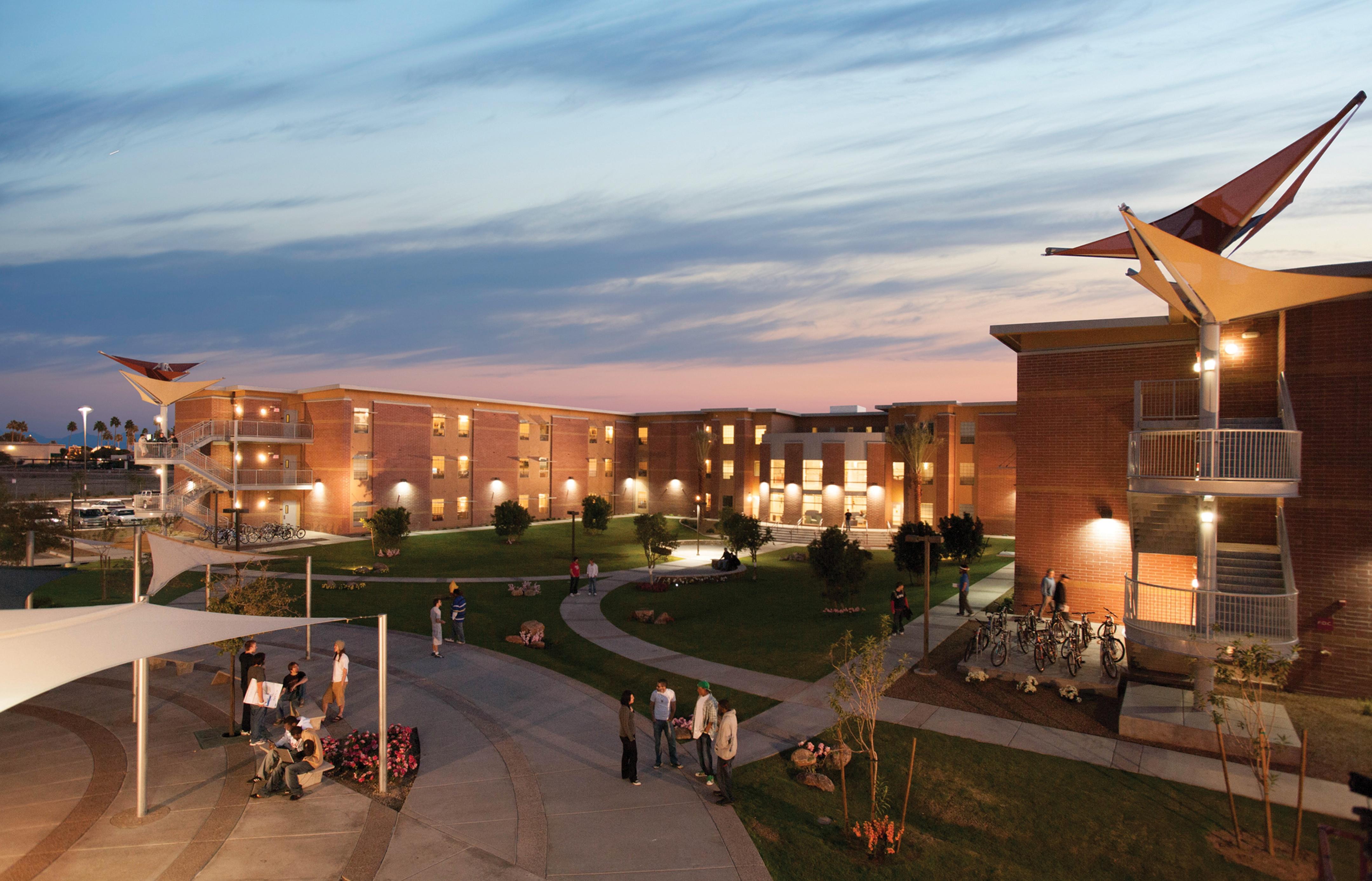 UAT_campus_twilight_RGB