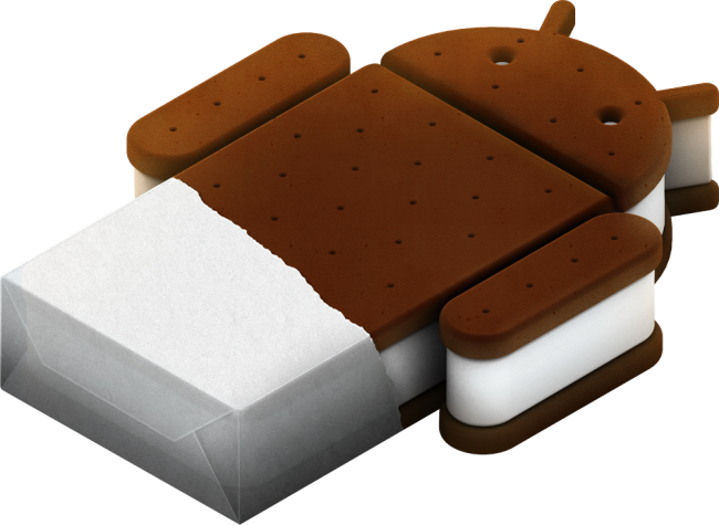 android_icecreamsandwich_logo.png